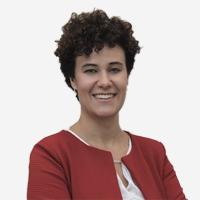 Antía Fernández - fotografía