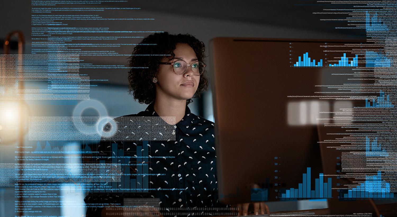Imagen de cabecera para Data Driven & Customer Experience, Vigo